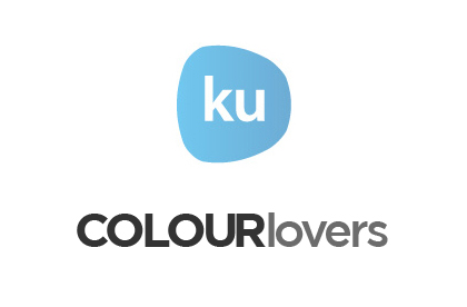 Kuler_ColourLovers