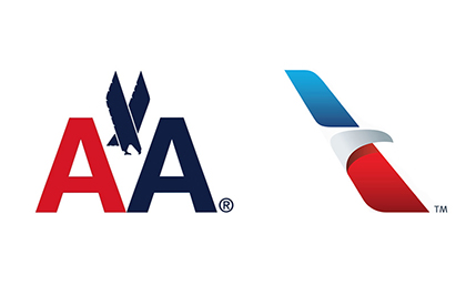 american_airlines_FI